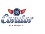 Condor Equipment