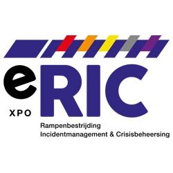 EXPO eRIC 2018