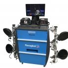 Overlander breidt assortiment Ravaglioli 3D uitlijncomputers uit!