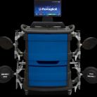 Overlander introduceert de nieuwe Ravaglioli TD3200 - 3D uitlijncomputer