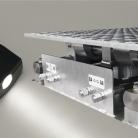 Overlander met Spelingsdetector APK1 klaar voor 2023