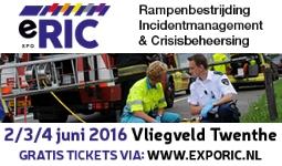 ERIC expo 2016