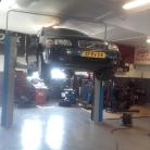 RE-CAR Autoservice Hoogeveen