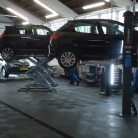 Auto Toonder