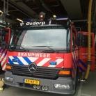 Veiligheidsregio Amsterdam-Amstelland
